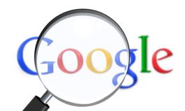 Американските држави започнуваат истрага за Гугл