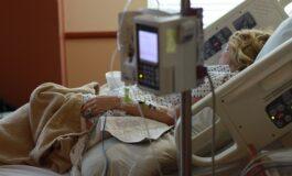 МЕДИЦИНСКО ЧУДО: Три месеци по смртта родила бебе