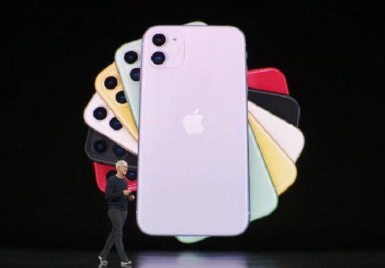 Пристигнаа новите модели на АЈфон, а ова се спецификациите и цените (ФОТО)