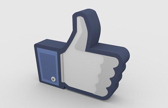 Фејсбук ќе го крие бројот на лајкови на објавите