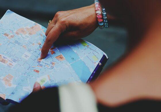 Како да се снајдете во странска земја без да го знаете нивниот јазик?