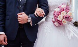 3 хороскопски знаци кои се најлоши во браковите