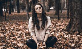 Функционална депресија – пореметување на 21. век
