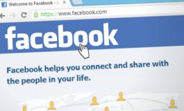 База со 400 милиони броеви на корисниците на Фејсбук била достапна на сите