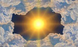 Озонската дупка најмала во последните три децении