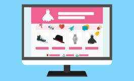 Детали кои ќе ви помогнат да препознаете дали купувате вистински или фејк бренд преку интернет?