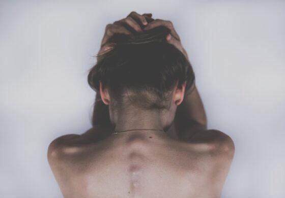 Недостатокот на овие супстанци во организмот предизвикува главоболка