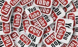 На Јутуб му се заканува казна од 200 милиони долари