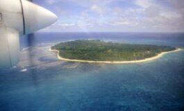 Островот од кој никој не се вратил жив (видео)