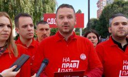 Заев утре на пикник, задутре на граѓанска трибина во Куманово