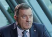 Додик: Ако можат Албанците, ќе можат и Србите