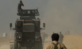Убиен и евентуалниот наследник на челото на Исламската држава