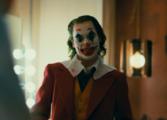 """Режисерот на """"Џокер"""" сака да сними продолжение на филмот, условот е актерот"""