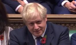 Планот на Џонсон за Брегзит – удар врз Британија од 90 милијарди долари