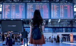 Колку порано да стигнете на аеродромот за да не го пропуштите летот?