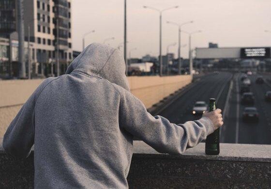 Го уапсиле затоа што бил пијан, но тој воопшто не пиел! Објаснувањето ги шокирало сите!