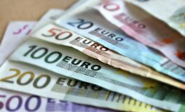 Жител на кумановско фалсификувал евра