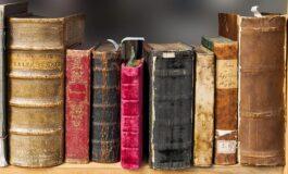 Кои се најчитаните книги на сите времиња?