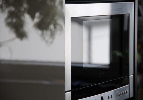 Како најдобро да ја исчистите вашата микробранова печка?