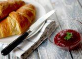 Лошите навики за појадок што му штетат на здравјето