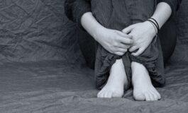 Потиснувањето на тагата и гневот доведуваат до одредени болести, тврдат научниците
