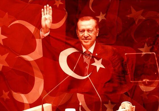 Живеел тежок живот во сиромаштија: Малку познати факти за Ердоган