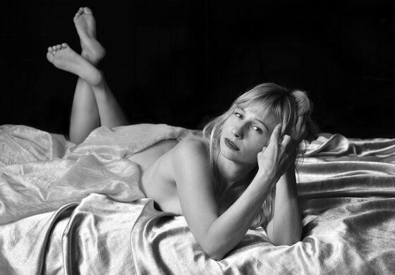Животот без секс носи сериозни последици