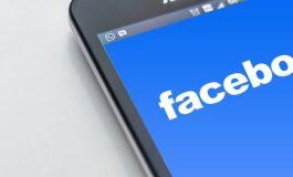Фејсбук тестира нова застрашувачка апликација