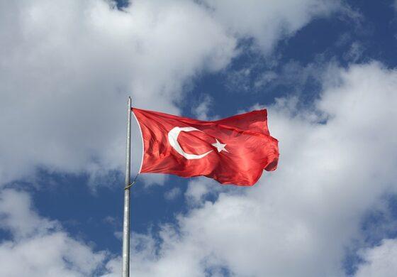 Турција ќе возврати ако САД воведат санкции