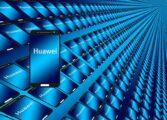 Huawei вети 5G телефони под 150 долари до крајот на годинава