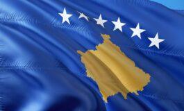 """""""Самоопределување"""" прогласи победа на изборите во Косово"""