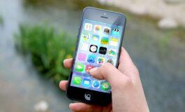 iPhone SE2 ќе изгледа како iPhone 8 и доаѓа во 2020 година