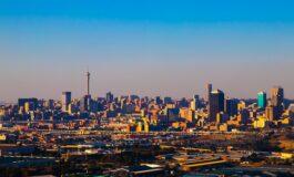 Зошто сите зборуваат за највисоката зграда во Африка?