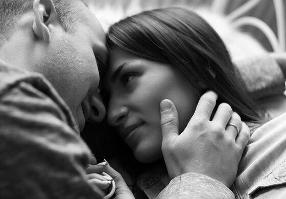 Кои професии водат страсен љубовен живот, а кои немаат таква среќа?