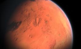 Научник од НАСА: Ќе откриеме докази за живот на Марс