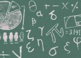 Математички проблем кој ги изнамачи сите! Дали го знаете точниот одговор? (ВИДЕО)