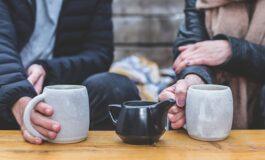 8 идеи како да ја искористите правилно и целосно секоја шолја кафе