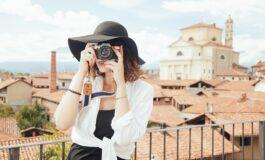 Грешки кои туристите најчесто ги прават на патувањата