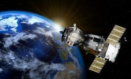 Првото породување во вселената би можело да се случи до 2031 година