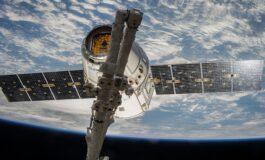 Јапонија и НАСА градат вселенска станица до Месечината