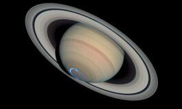 Околу Сатурн откриени 20 нови сателити, може да предлагате и имиња за нив