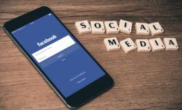 Фејсбук укина профили, страници и групи во неколку земји