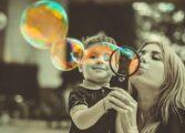 4 нешта кои ги наследуваме само од мајките