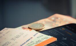 Што сè плаќате кога купувате авионски билет?