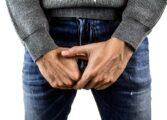 МАЖИ ГРИЖЕТЕ СЕ ЗА ЗДРАВЈЕТО: Ракот на простата втора најчеста причина за смртност