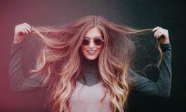 Имате тенка и ретка коса? Ова можеби е решение за вашиот проблем!