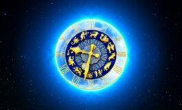 Следниот период ќе биде поволен само за овие три знаци од зодијакот