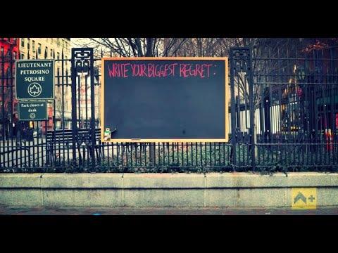 Description: Image result for world's biggest chalkboard