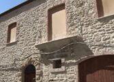 Во Италија купиле куќа за едно евро, а еве што ги дочекало таму (ВИДЕО)