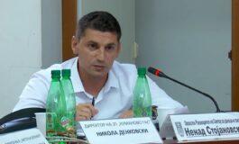 Општина Куманово ги достави решенијата за присилна наплата на даночните обврзници